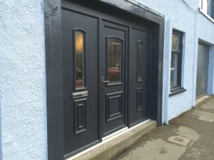 DOUBLE GLAZING DUNDEE : doors dundee - pezcame.com