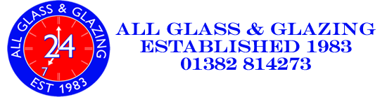 All Glass and Glazing